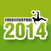 Eredivisie Pool