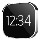 Application LiveView™ icon