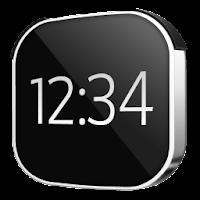 LiveView™ application 1.0.A.0.23