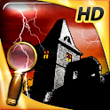 Frankenstein HD (full) icon