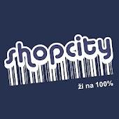 Shopcity.sk