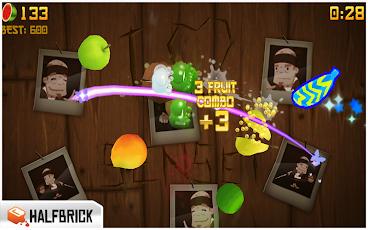 Games Fruit Ninja Free 86m089hwg8dDF1sER5O7u8I-t6rGs0g5XOnDjn_t7GeWZhprn1v8Oxeox_L8EERdcag=h230