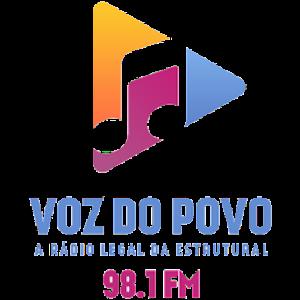 ethiopian radio fm 98 1 online dating