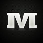 Marines Magazine