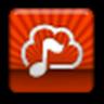 mSpot Music icon