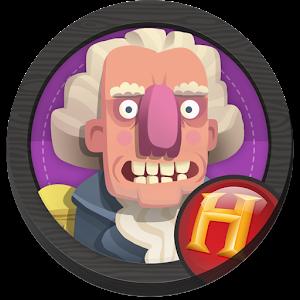Frontier Heroes v1.1.2 APK
