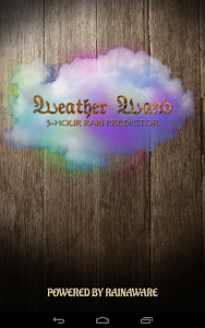 Weather Wand screenshot 5