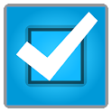 Organisemee for Tablets icon