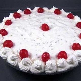 Million Dollar Pie Recipes.
