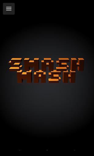 Smash Mash