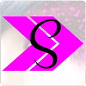 Salon Direct icon