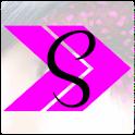 Salon Direct icon