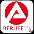 BERUFE.TV icon