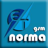 ET Norma GSM