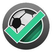 TipExpert - Champions League