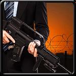 PowerShot - gun shot simulator 1.1.4 Apk