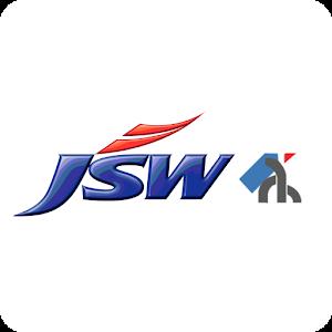 JSSL HD