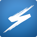 Car Server icon