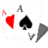 Texas Hold'em Online icon