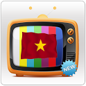 Viet Mobi TV Tablet icon