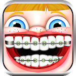 Kids Braces Doctor - Fun Game 2.1 Apk