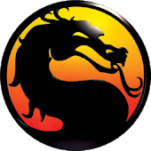 Mortal Kombat Soundboard