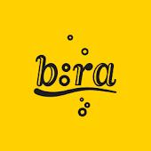 B:ra Dergi