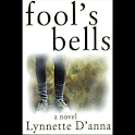 Fool's Bells (? ebook ?) logo
