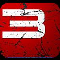 Mass Effect 3 Live Wallpaper icon