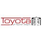 Toyota of North Miami icon