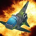 Battle Earth 3D Demo icon