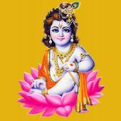 Krishna Aradhana LWP