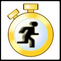 SC Team Timer icon