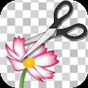 Edge Tracer - Superimpose - icon