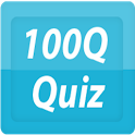 Plant World - 100Q Quiz icon
