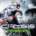 Crysis 2 Guide: Pro Edition logo