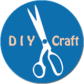 DIY Crafts Ideas 2015