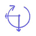 Cron Scheduler icon