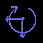 Cron Scheduler icon