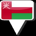App Oman News   أخبار عمان apk for kindle fire