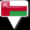 Oman News | أخبار عمان logo