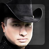 Julion Alvarez TV (New)