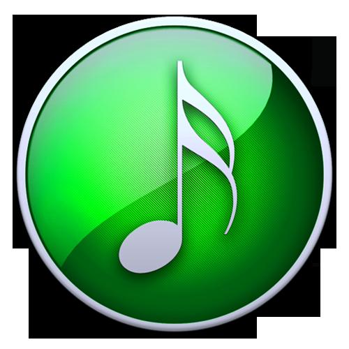 玩免費音樂APP|下載MP3 Music Downloader app不用錢|硬是要APP