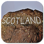 Scotland Tourist Guide