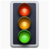 Traffic Lights Simulation