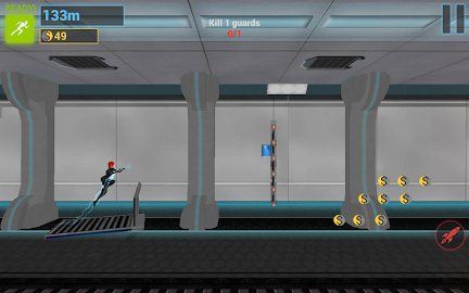 Long Run Screenshot 16