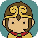 Wukong TV Remote (Kodi Remote) icon