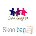 Stables Kindergarten