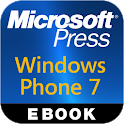 Windows Phone 7 Apps logo