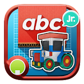Pikidz ABC Jr. Play